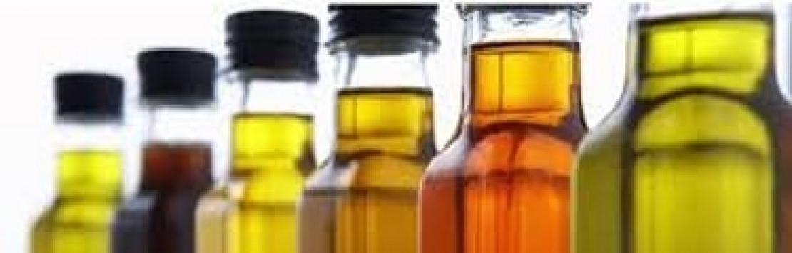 Nel futuro vedremo olio extra vergine d'oliva con polifenoli aggiunti?