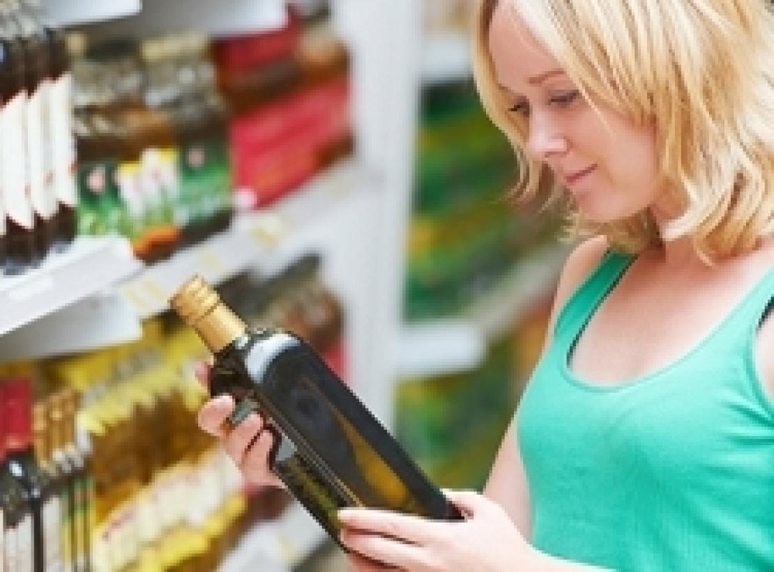 Nuove regole da Bruxelles per le indicazioni facoltative dell'olio extra vergine d'oliva