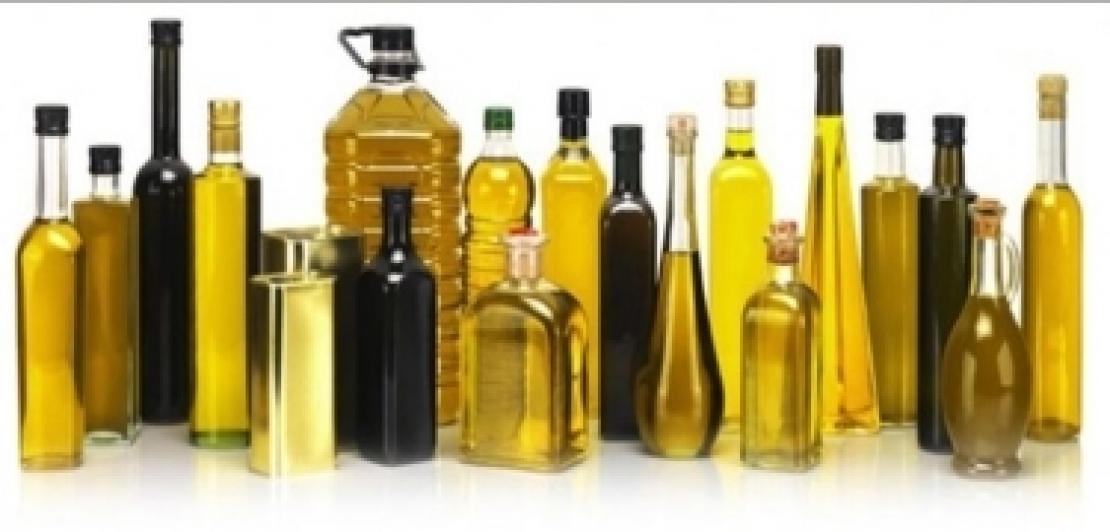 Export spagnolo d'olio d'oliva in affanno per colpa degli italiani