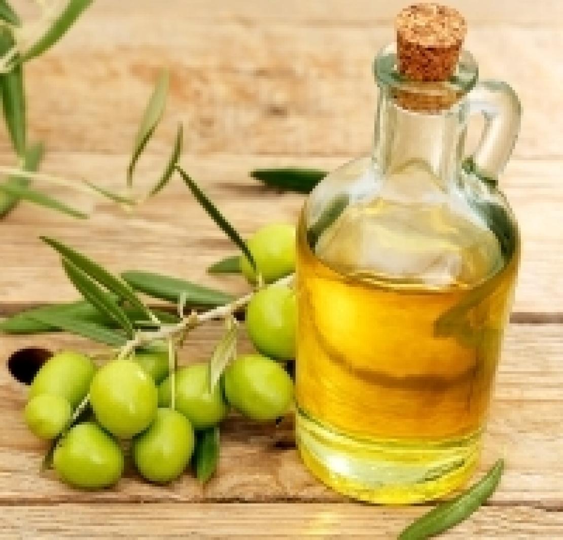 Prezzi troppo bassi, olivicoltura marocchina in crisi