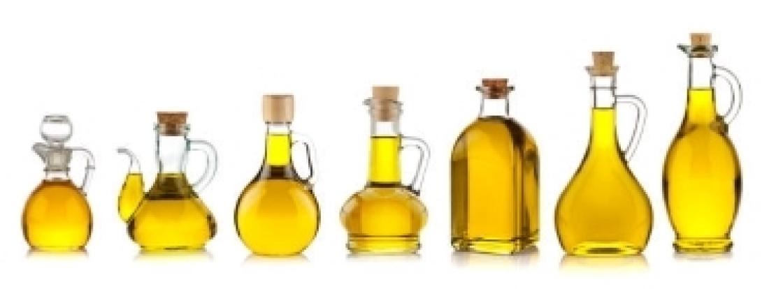 Dal vino all'olio extra vergine d'oliva, come mutuare il concetto di terroir?