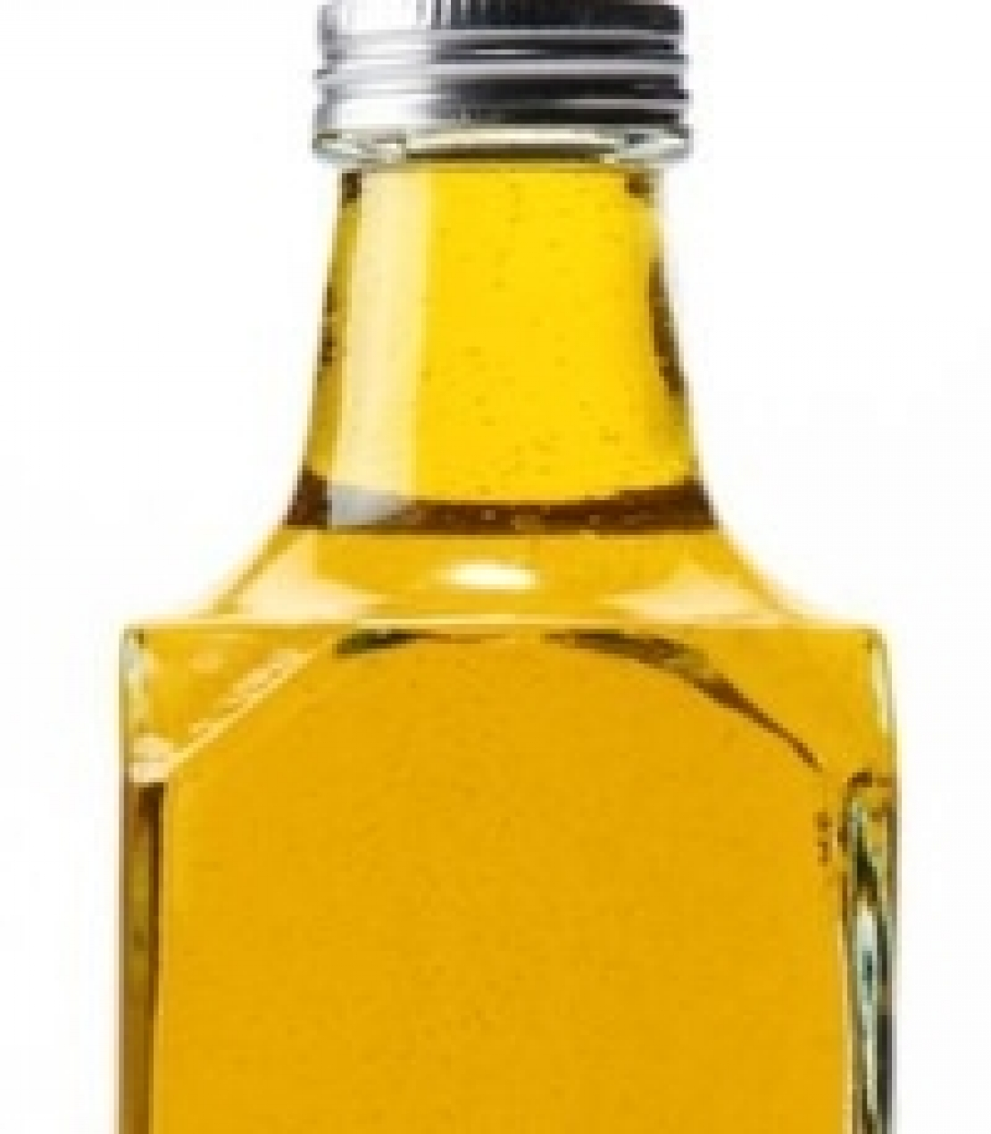 L'olio extra vergine d'oliva protegge il cuore