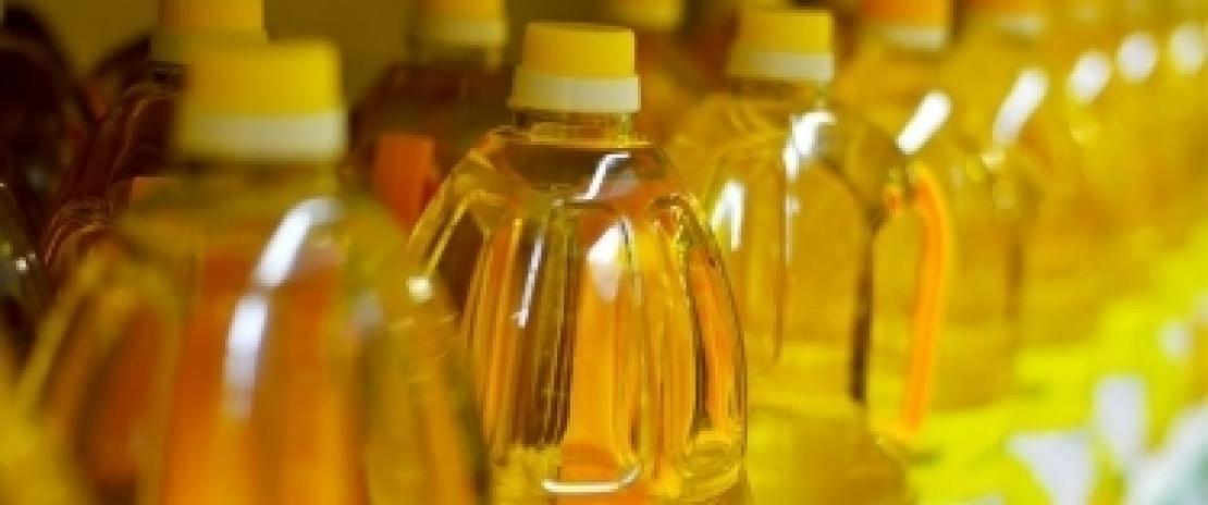 Olio di semi spacciato per extra vergine di oliva, una truffa che resiste