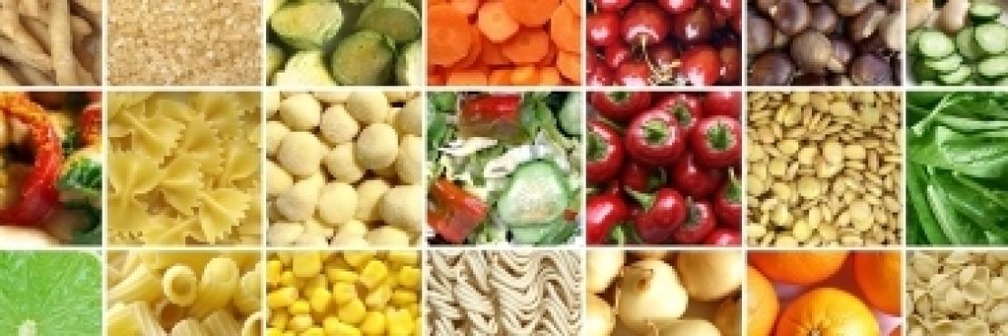 L'agroalimentare mondiale ha bisogno di un'Università Diffusa