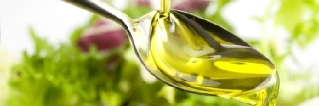 La Spagna investe venti milioni di euro in promozione dell'olio d'oliva