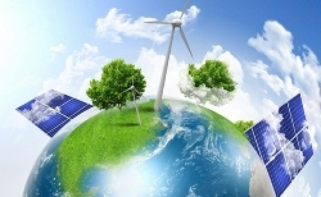 Il nuovo decreto rinnovabili quasi pronto all'emanazione