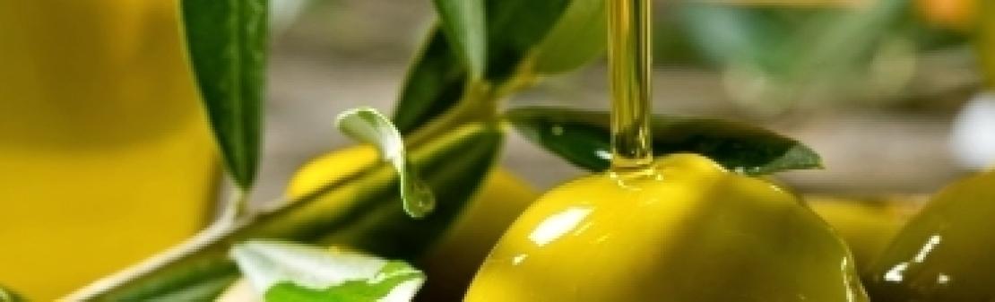 Gli imbottigliatori spagnoli: il successo dell'olio d'oliva iberico è merito nostro