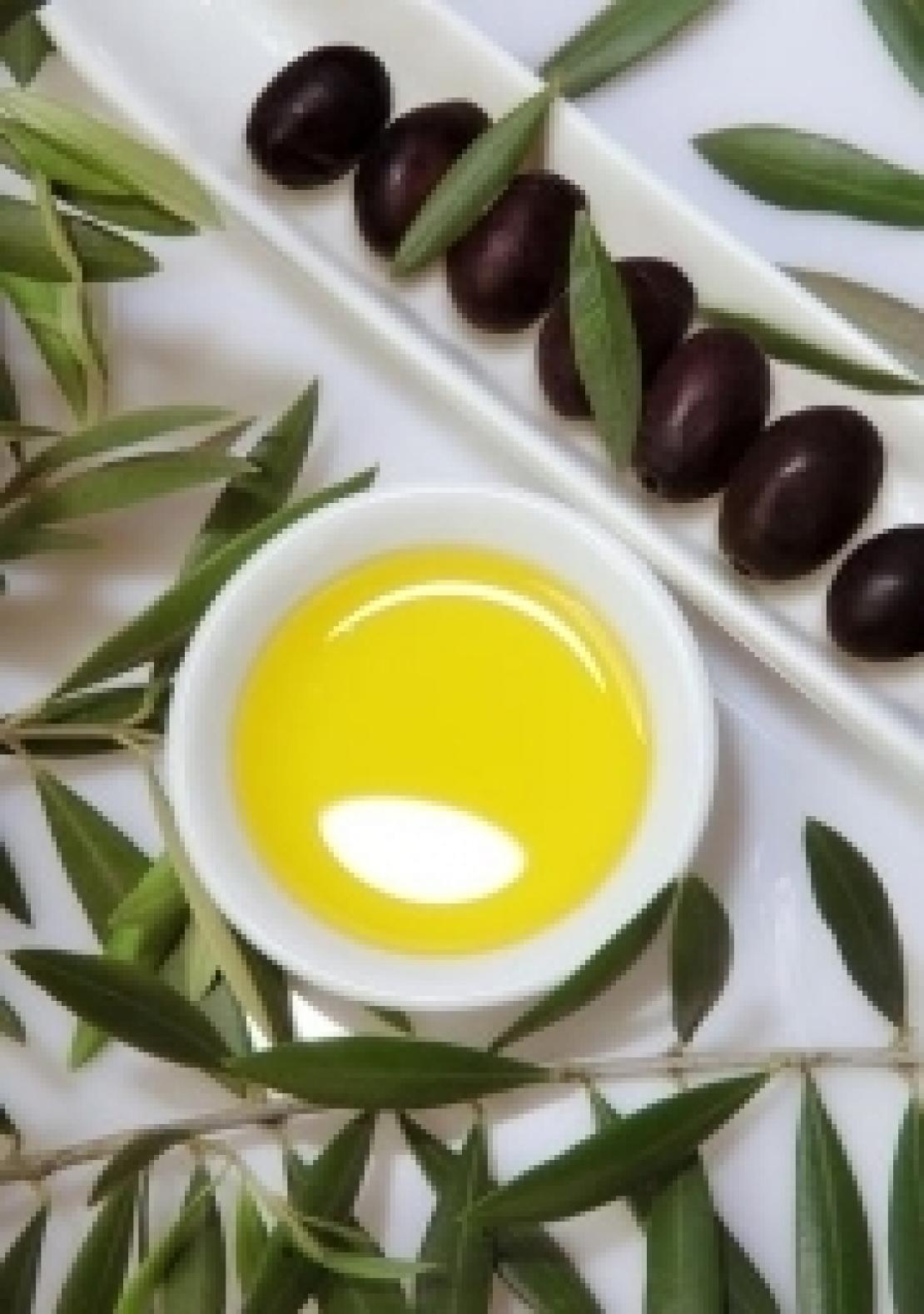 4,3 euro/kg per l'olio italiano possono bastare?