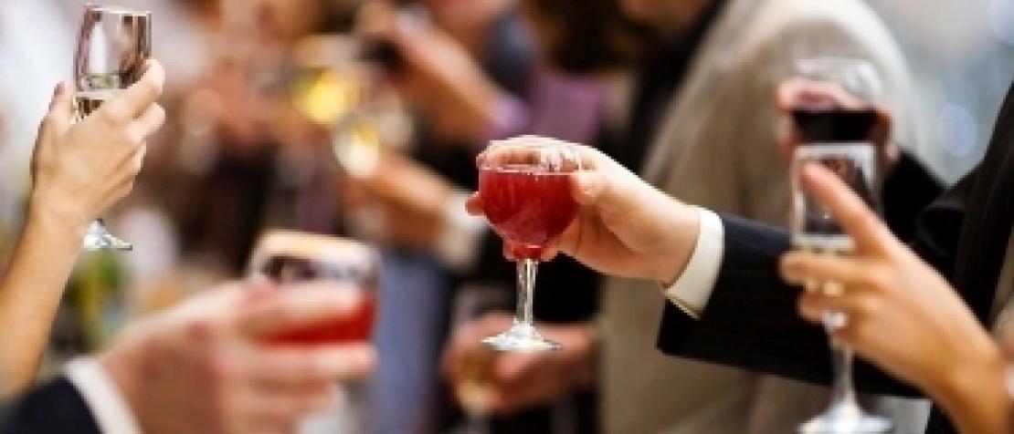 Evitare che il business del vino si fermi: serve più promozione