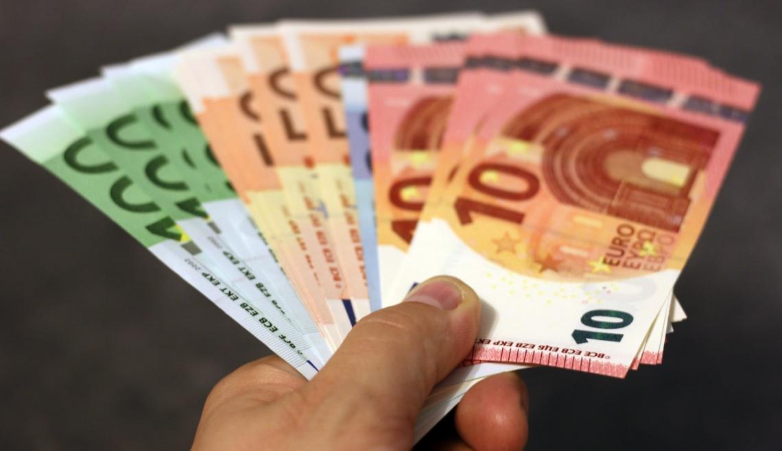 Più soldi a coltivatori diretti e imprenditori agricoli in caso di esproprio