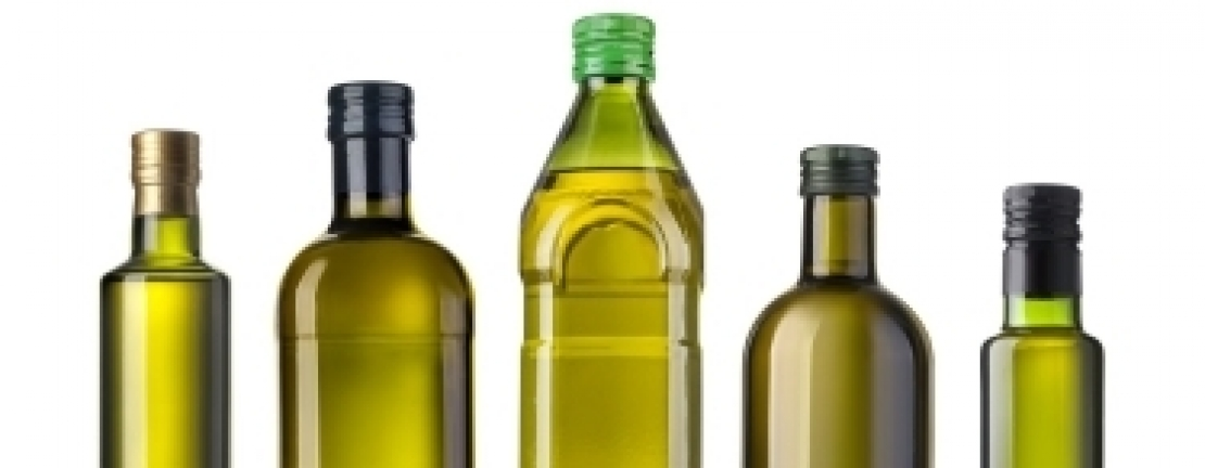 Giacenze di olio d'oliva a 375 mila tonnellate in Spagna