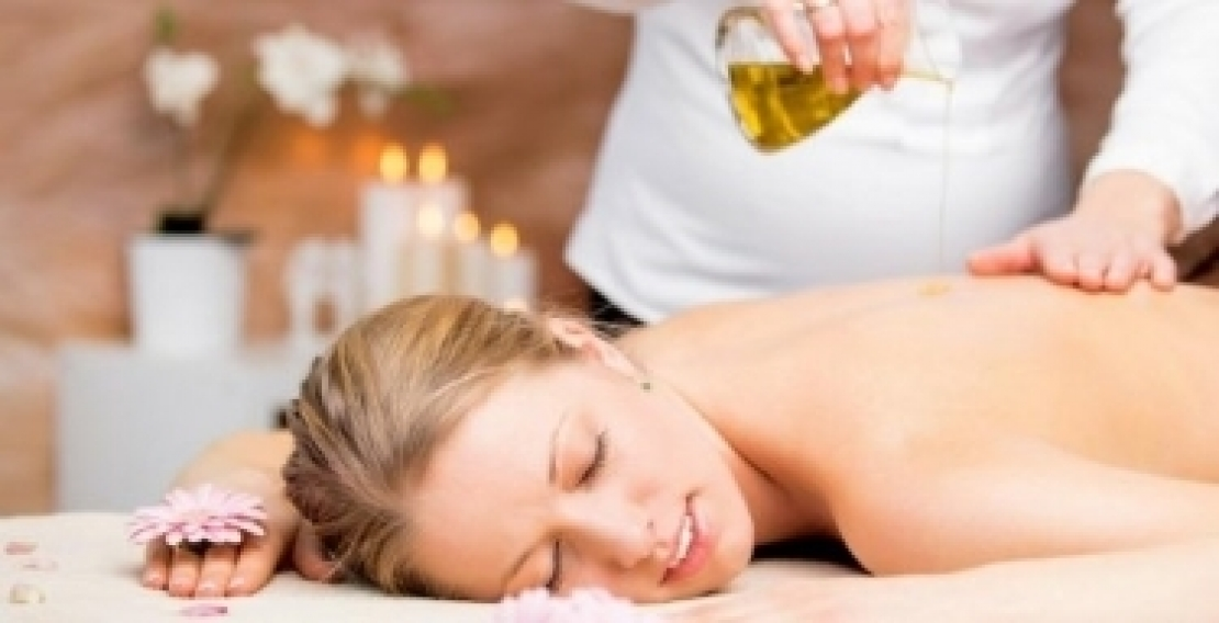 Lo squalene dell'olio d'oliva aiuta la guarigione delle ferite