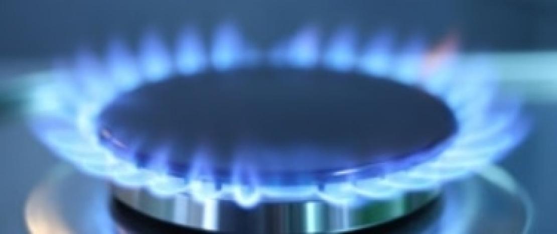 Il biometano, un ottimo combustile per l'Italia che vuole crescere