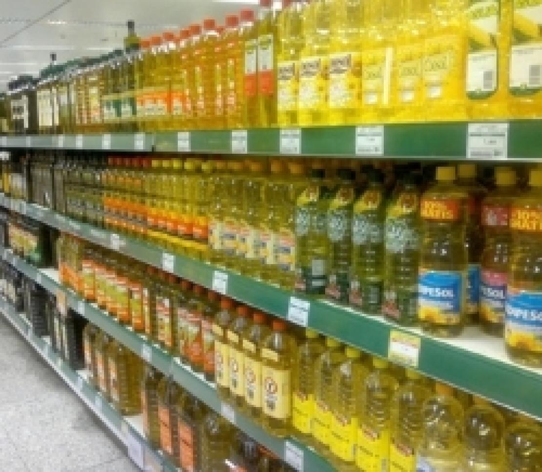 I ricatti della Grande Distribuzione sull'olio extra vergine di oliva italiano, e non solo, sono un autogol
