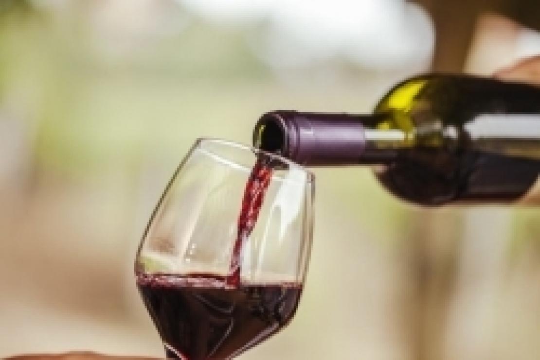 Allarme speculazione sul vino italiano. Giochi occulti dopo la vendemmia