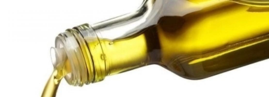 Allarme in Spagna per la diminuzione delle vendite di olio d'oliva confezionato negli Stati Uniti