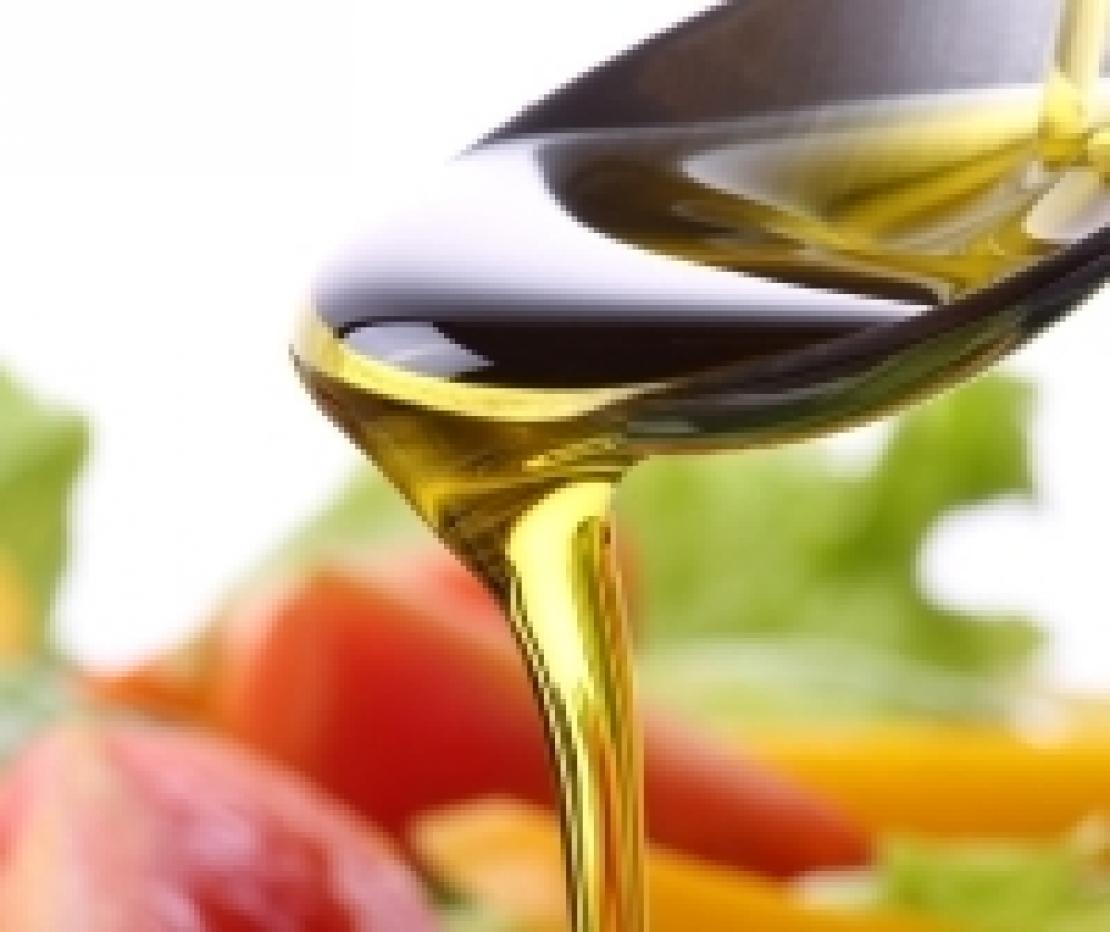 Seminare la cultura dell'olio d'oliva in Azerbaijan e scoprire che attechisce