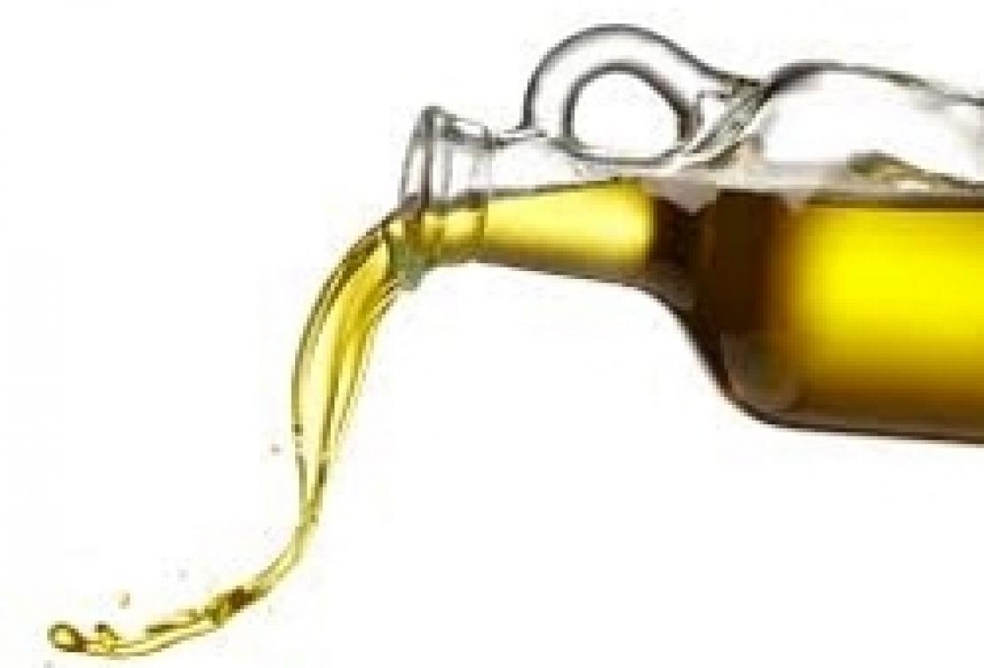 L'idrossitirosolo dell'olio extra vergine di oliva contro il cancro alla prostata