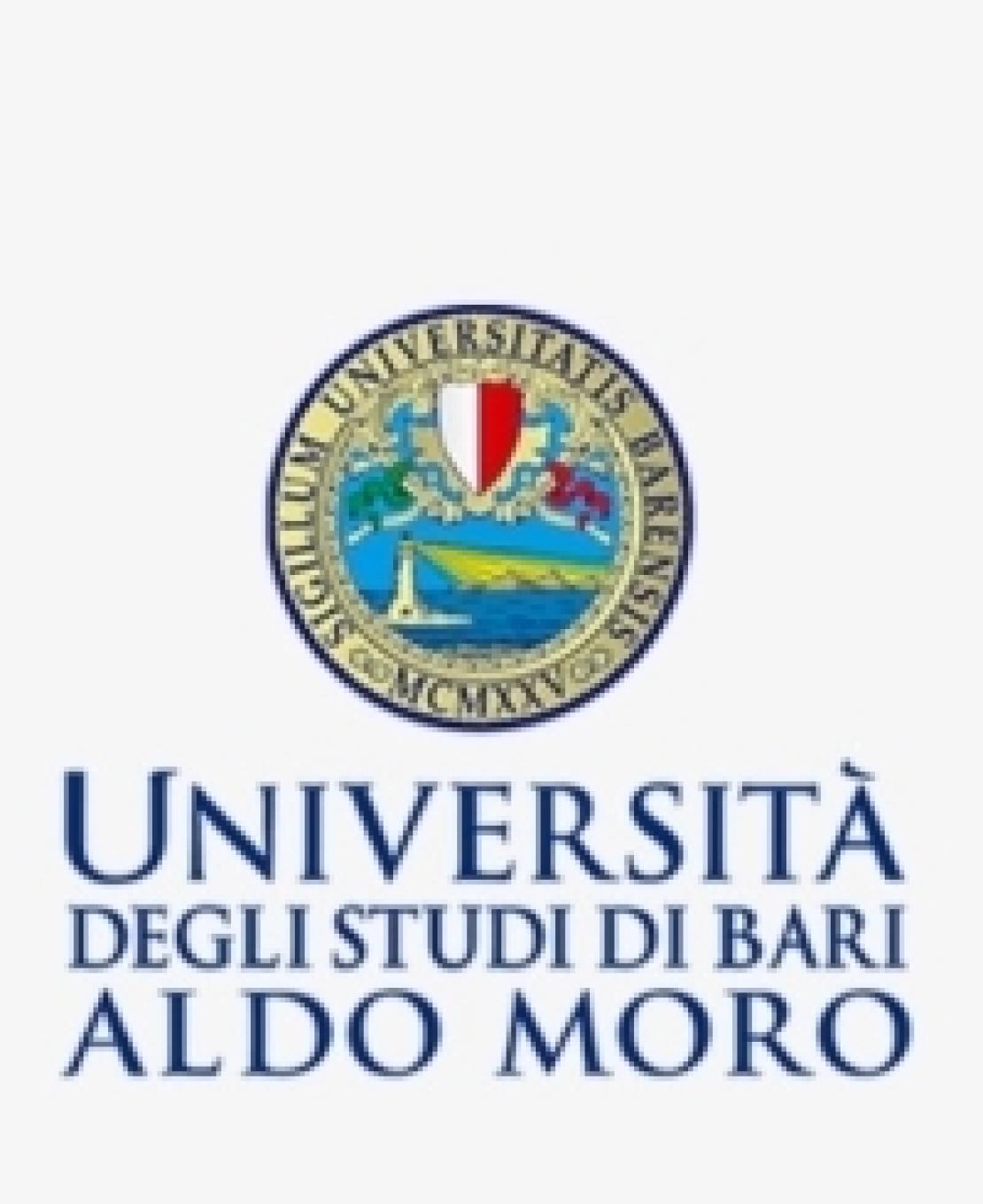 Un mini frantoio per l'Università di Bari