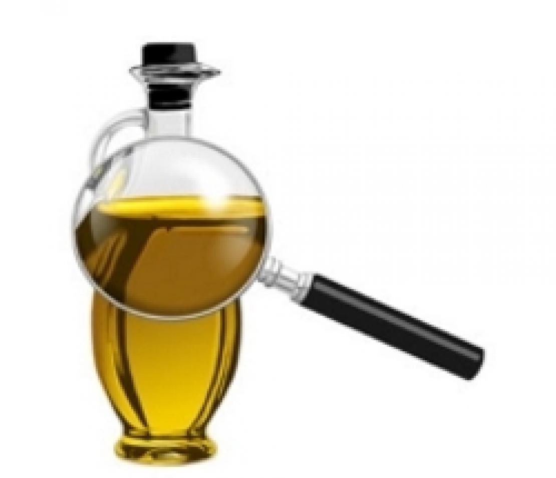 MOSH, MOAH e ftalati metteranno in dubbio la salubrità dell'olio extra vergine d'oliva