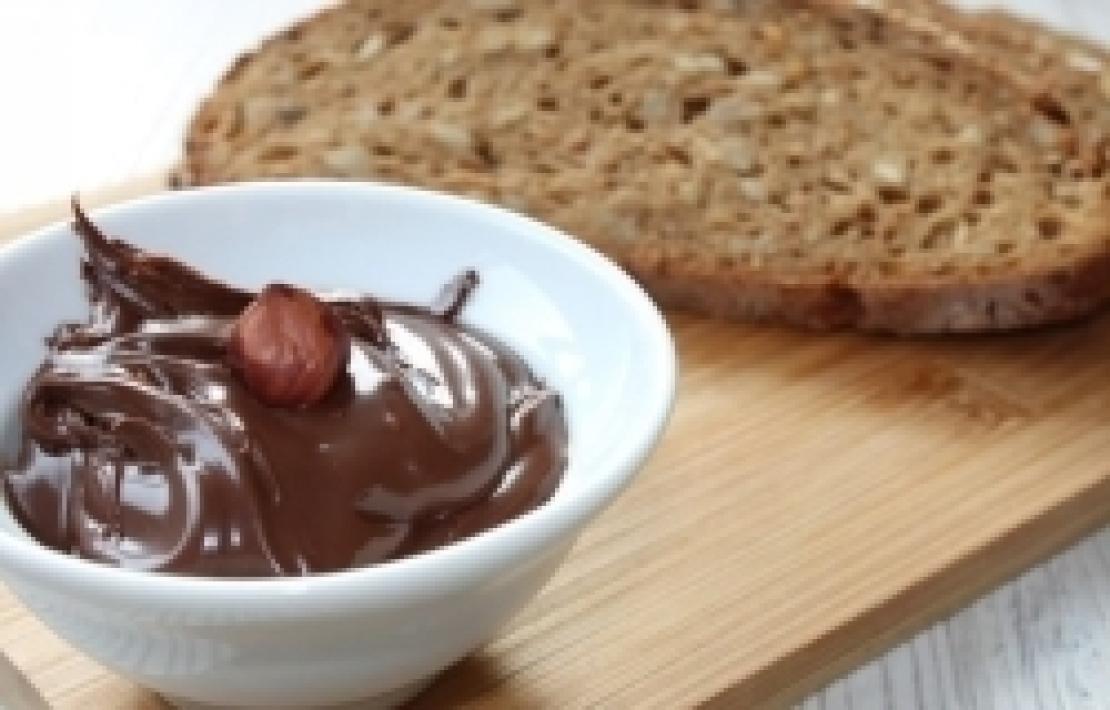 Cacao e produzioni agricole locali: potenzialità e occasioni perse