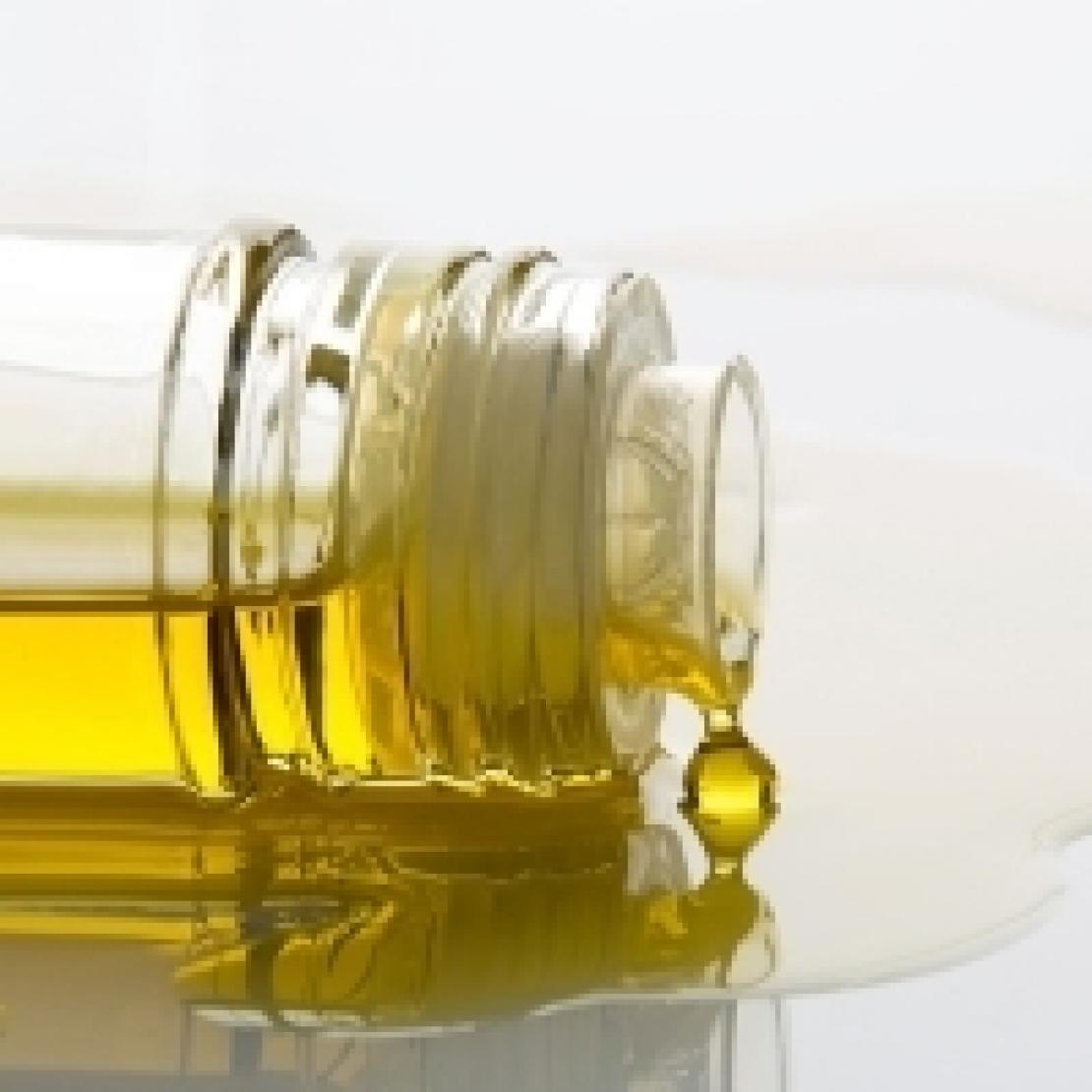 Può l'olio d'oliva marocchino costare di più di quello italiano?