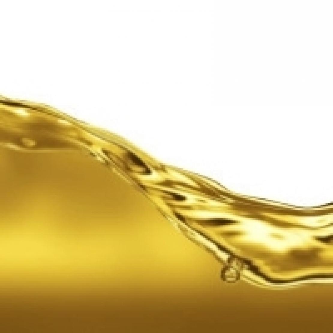 """L'olio extra vergine di oliva """"artigianale"""" esiste, parola di Chiara Coricelli"""