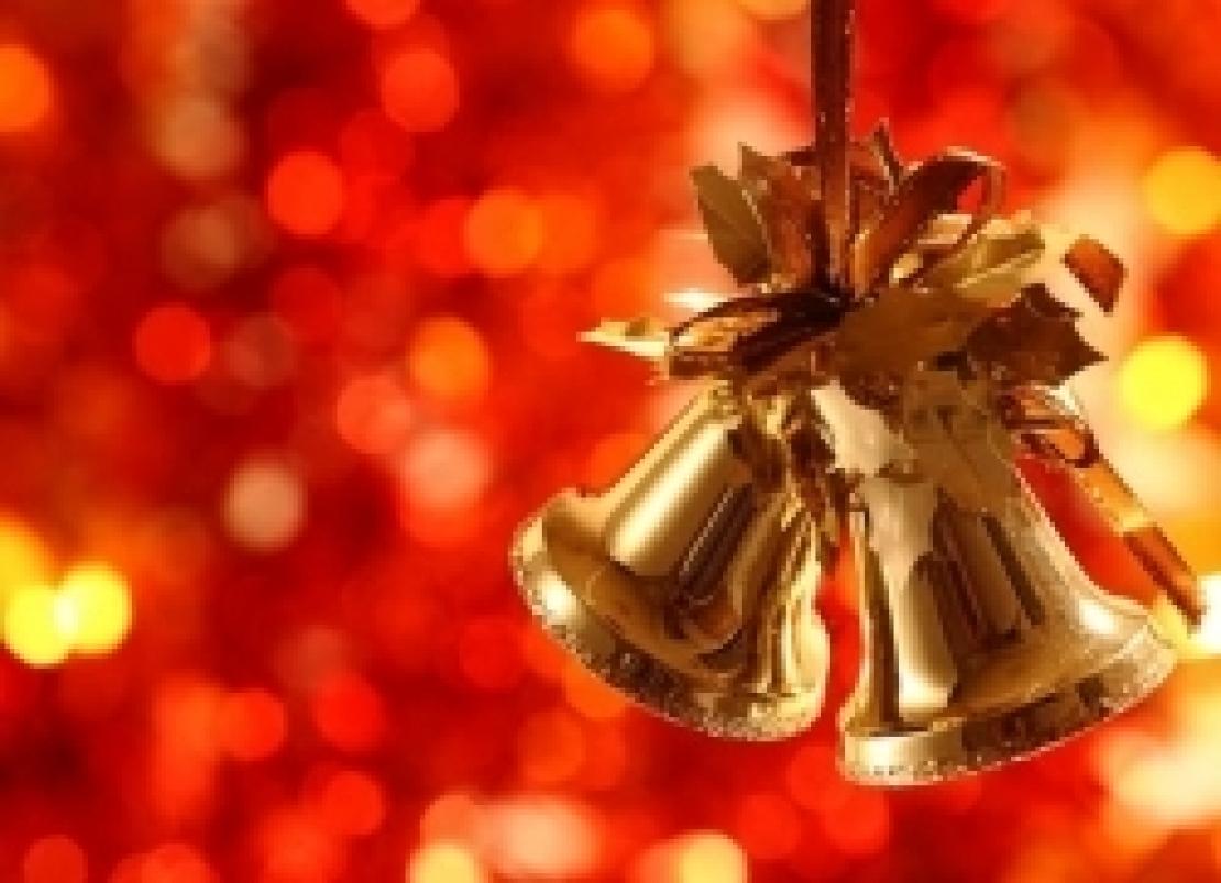 Storie vere e leggende del Natale, per guardare con occhi nuovi ai simboli delle Feste