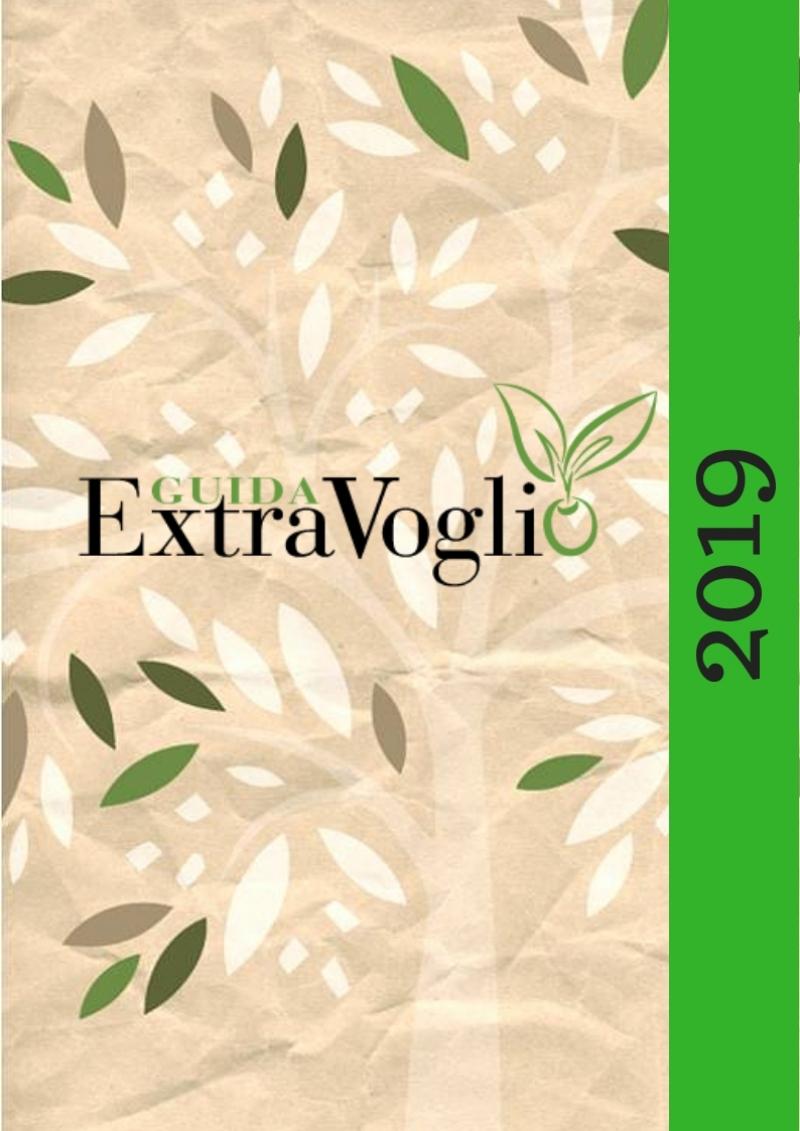 Non vogliamo oli extra vergini di oliva da concorso