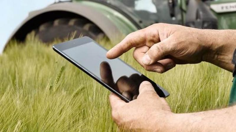Agricoltura e mercato, un rapporto da consolidare con nuove regole