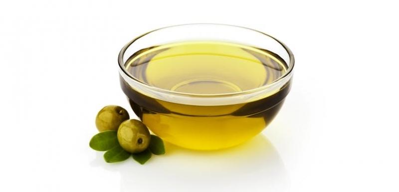 Controlli inefficaci nel mondo dell'olio d'oliva? Colpa di una legge del 1960