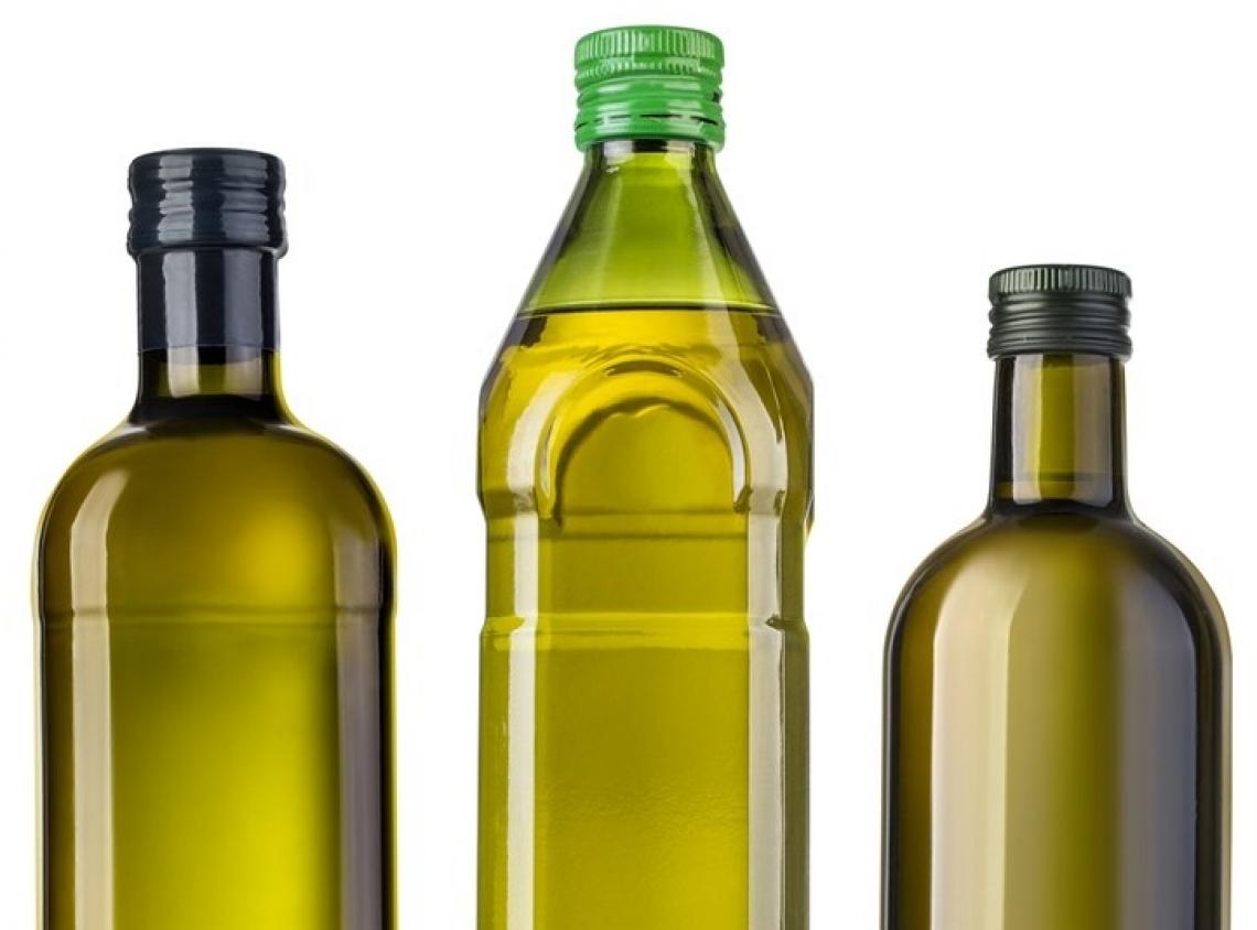 Modificato il regolamento comunitario doganale e tariffario sull'olio extra vergine d'oliva