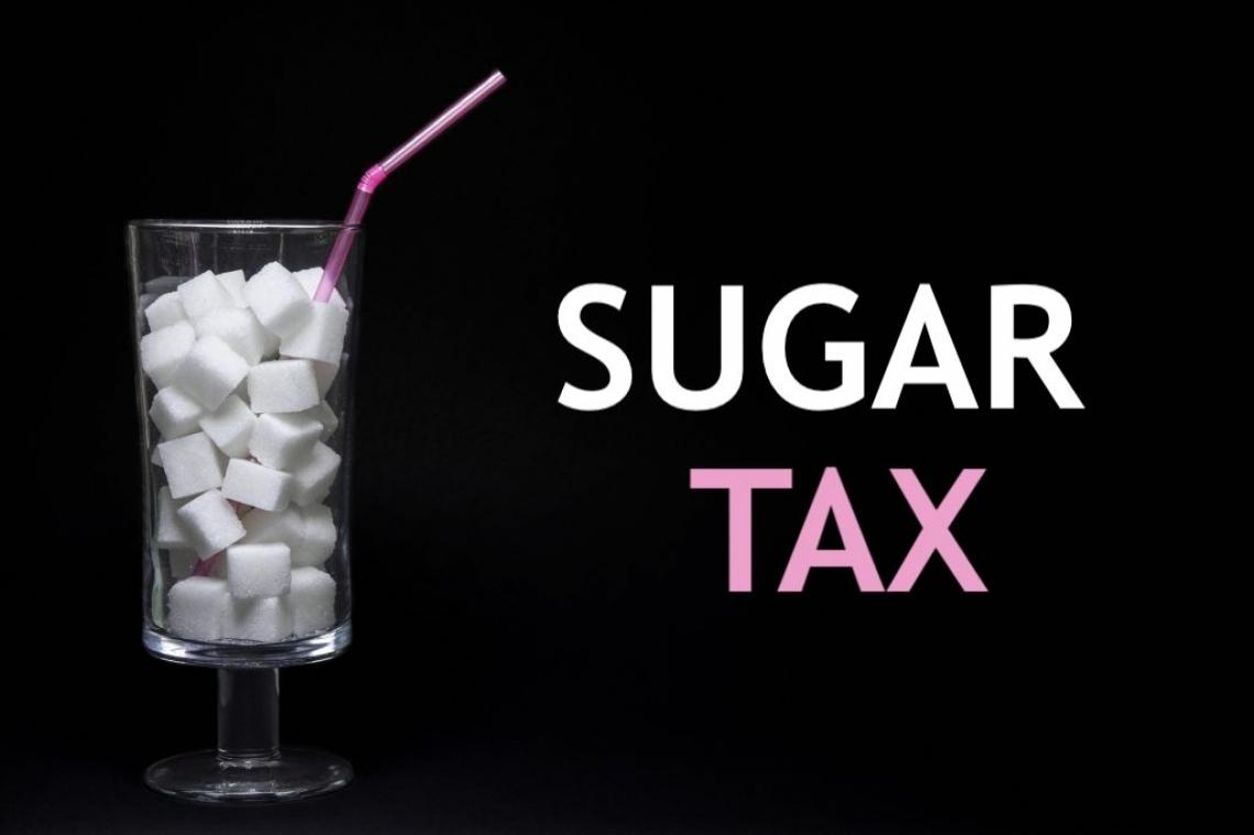 La sugar tax, balzello amato dai medici per sostenere l'educazione alimentare