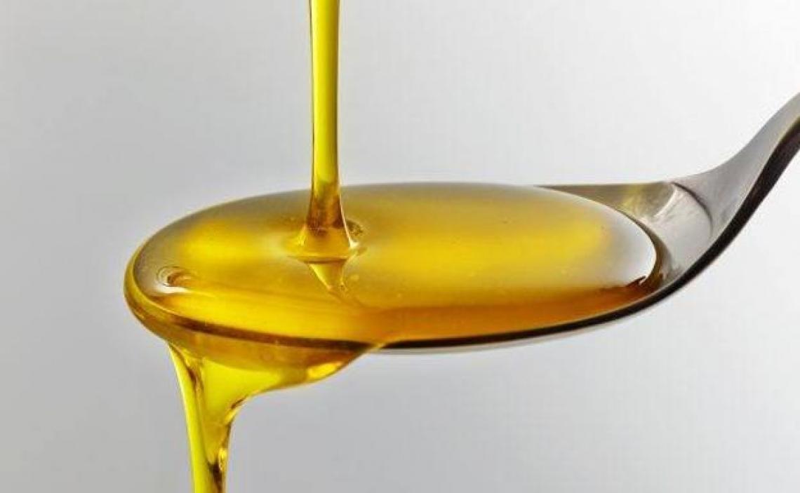 Arricchire l'olio d'oliva con gli omega 3 è inutile