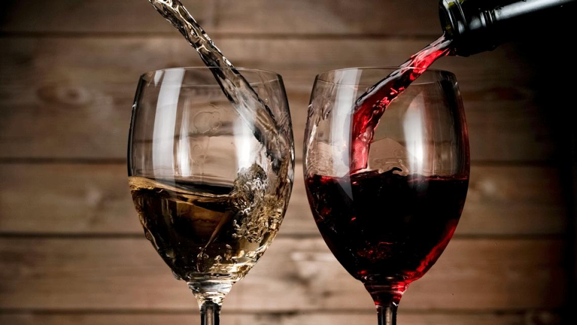 Le parole d'ordine del mondo vitivinicolo mondiale: sostenibilità, comunicazione e commercio