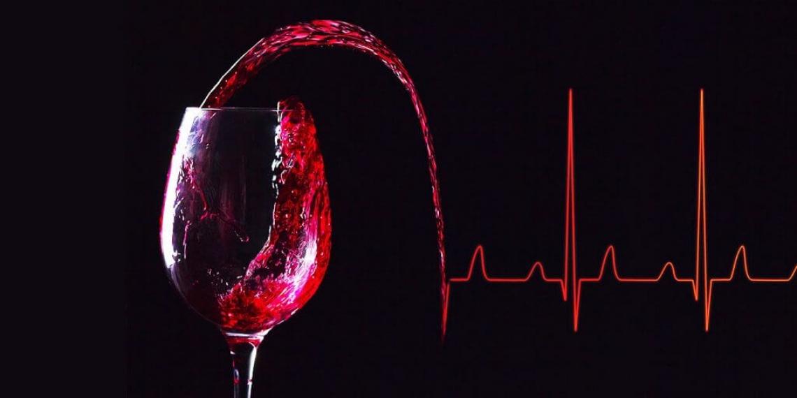 Nuove tecnologie e genome editing per la viticoltura di domani