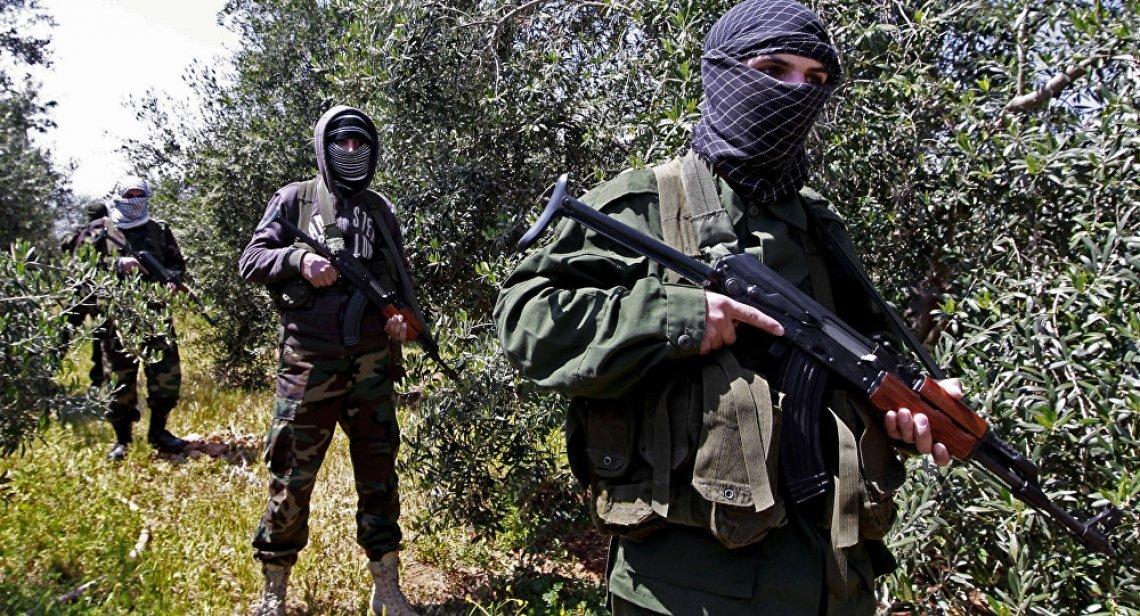 La Turchia accusata di rubare olio d'oliva alla Siria