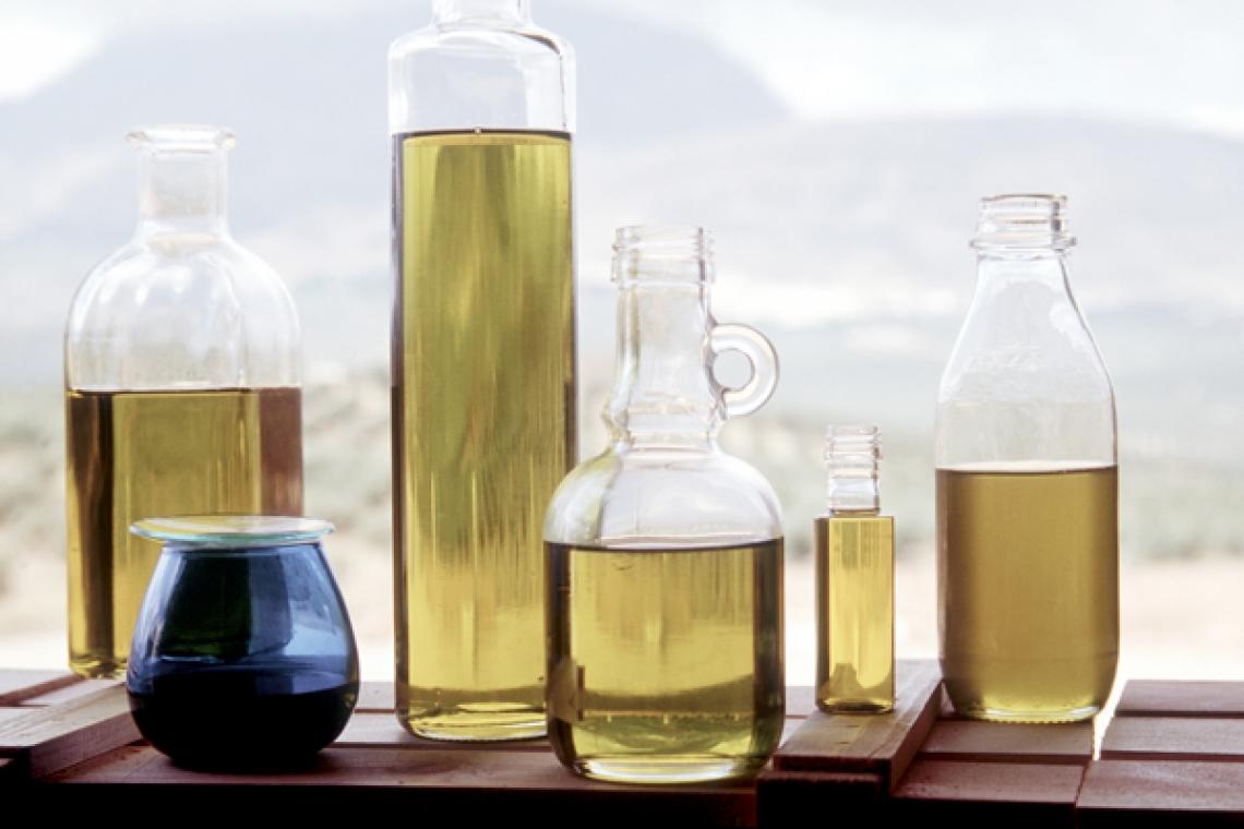Olio italiano a 2,99 euro/litro, è scontro tra GDO e consumatori