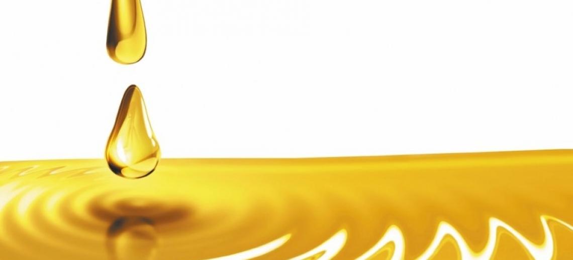 L'olio extra vergine d'oliva italiano è già quasi finito