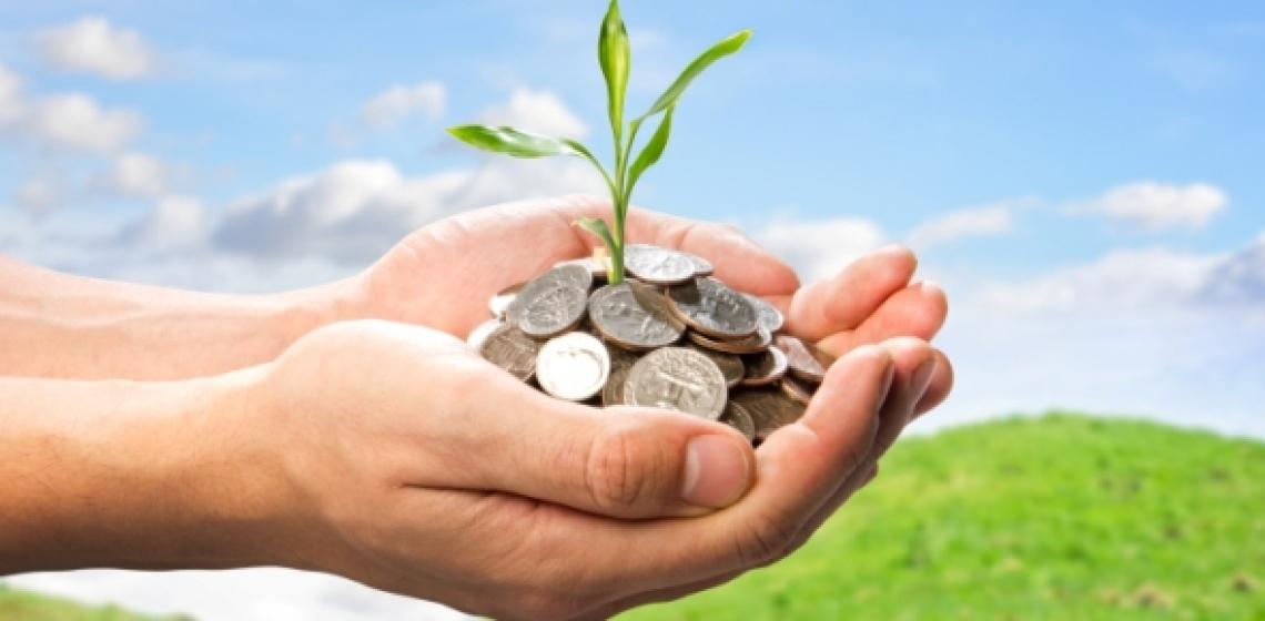 Finanziamenti agevolati per micro, piccole e medie imprese