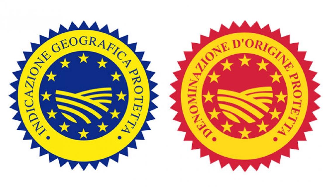 Dal Meeting Qualivita di Siena le basi per il futuro  delle Indicazioni Geografiche d'Italia e d'Europa
