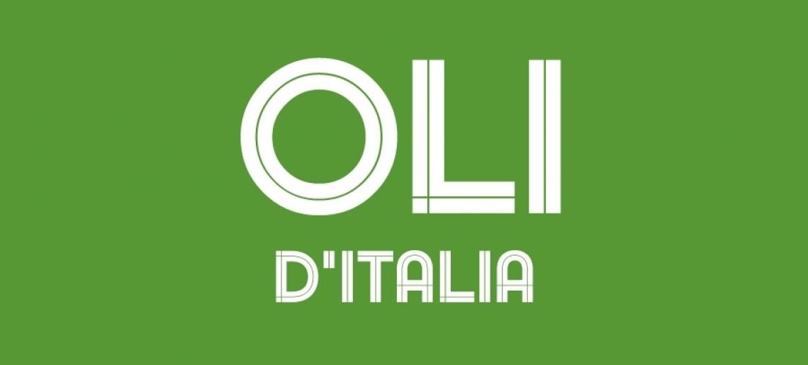 Guida degli oli extra vergini di oliva del Gambero Rosso: cambia tutto