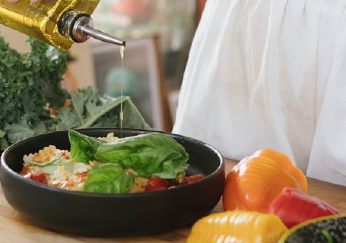Quanto sono veramente tossici gli acidi grassi saturi negli alimenti?
