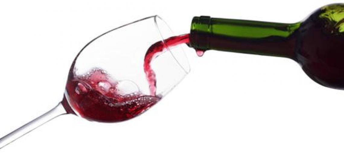 Finisce in parità il duello tra Francia e Italia sull'export vitivinicolo