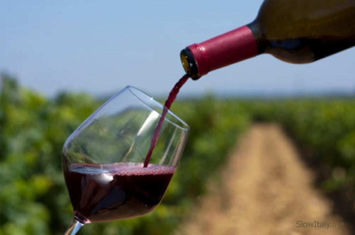 Il vino italiano alla conquista di New York e Los Angeles con Veronafiere