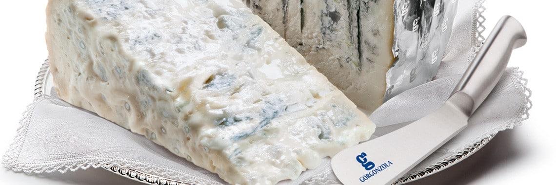 I formaggi italiani alla prova del mercato in Giappone