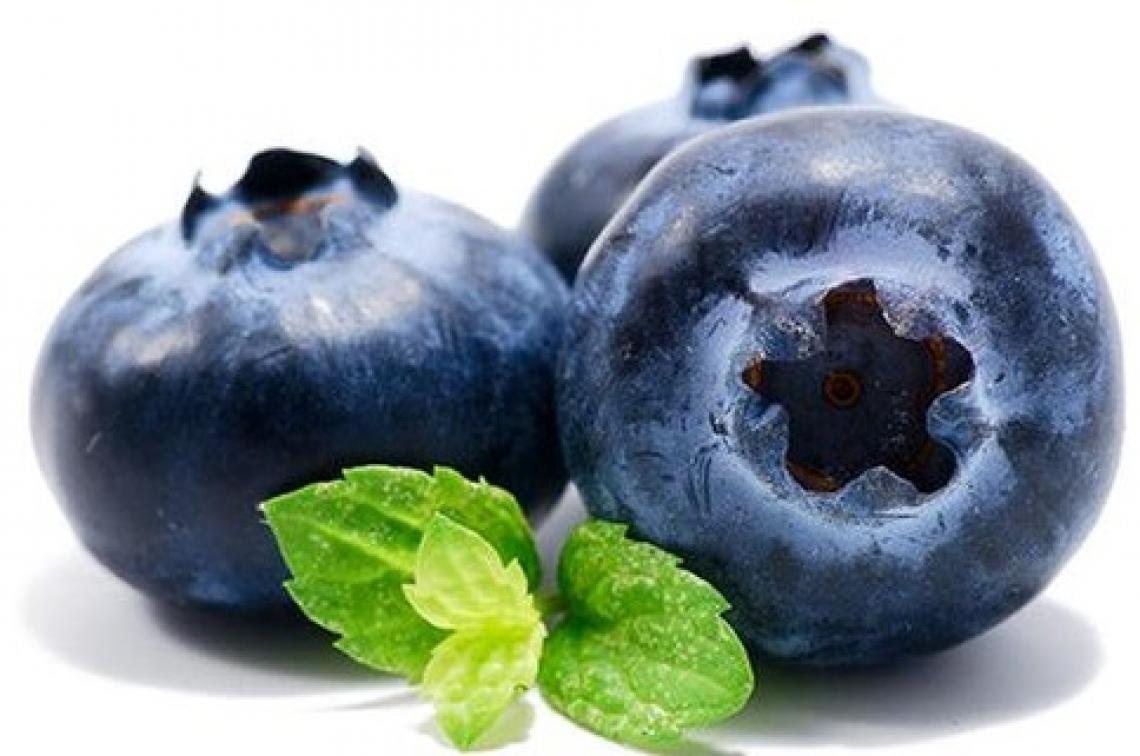Focus su avversità e qualità organolettiche dei piccoli frutti
