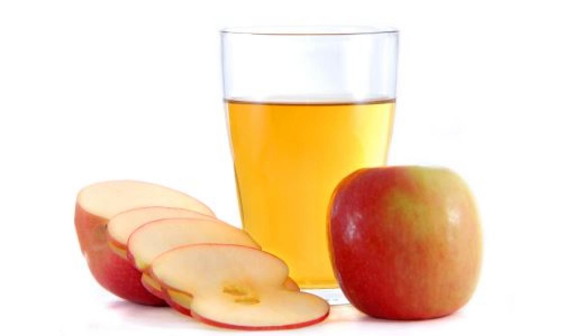 Birra artigianale, vino e sidro: soft alcol nel futuro degli americani