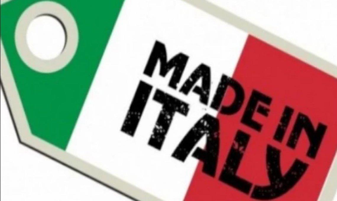 L'embargo russo all'agroalimentare italiano ci è costato 2,5 miliardi di euro