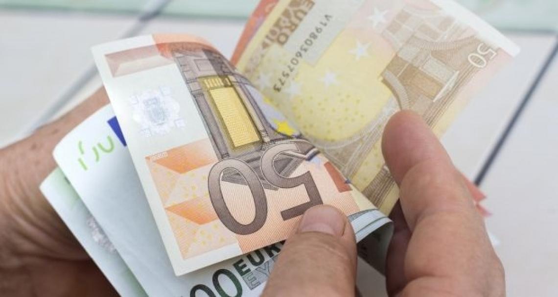 Arrivano i soldi: quasi 60 milioni di extrarendimenti sui montanti degli iscritti Epap